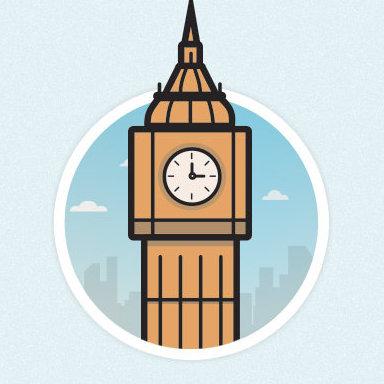big_ben_clock