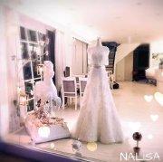 台灣婚紗花蓮娜麗莎婚紗