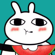 吃瓜兔每日专用