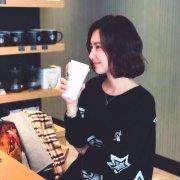 歌手演员甘萍