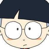 小明小说漫画家