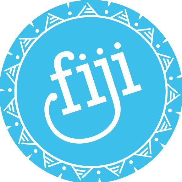 斐济旅游局官方微博