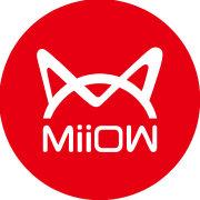 猫人Miiow