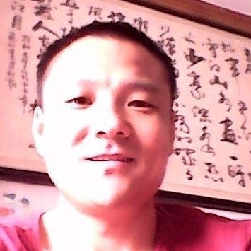 张言坤,养正培元功创始人。