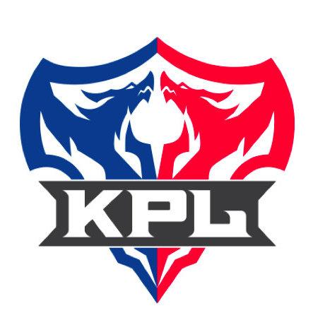 微博KPL俱乐部