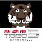 蓝博娱乐用户登录_蓝博娱乐新平台登陆
