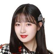 SNH48-李宇琪