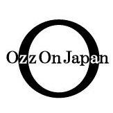 OZZON_JAPAN公式