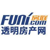 雷竞技app下载官方版苹果雷竞技客户端雷竞技app官方下载