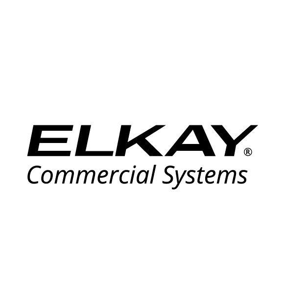 ELKAY艾肯商用系统