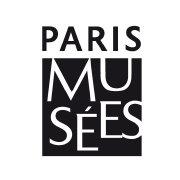 巴黎市博物馆联盟
