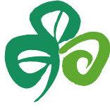 爱尔兰旅游局