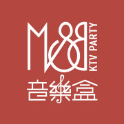 音乐盒KTV微博照片