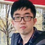 黄健宏_huangz