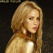 Shakira_Official