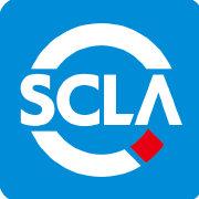新创华SCLA