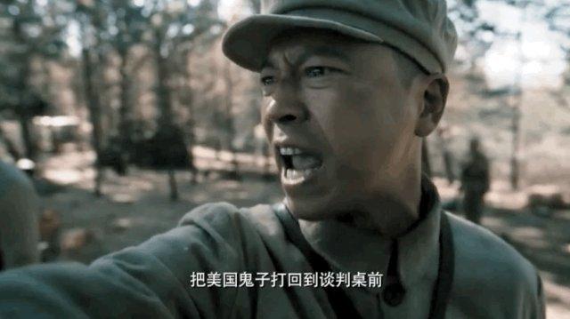 《功勋》全集-电视剧百度云资源「bd1024p/1080p/Mp4中字」云网盘下载