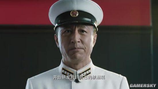 功勋-全集百度云网盘【1080P已更新】中字资源已完结