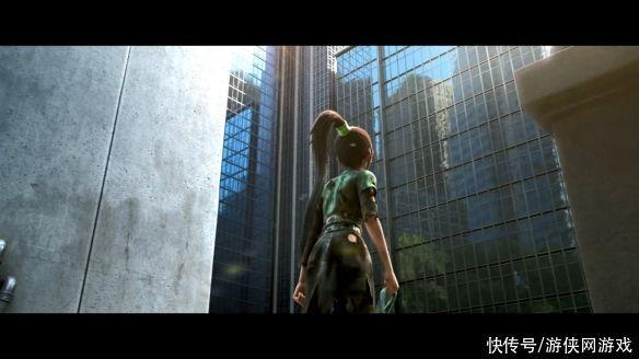《白蛇2:青蛇劫起》-电影百度云【1280P网盘共享】超清晰画质