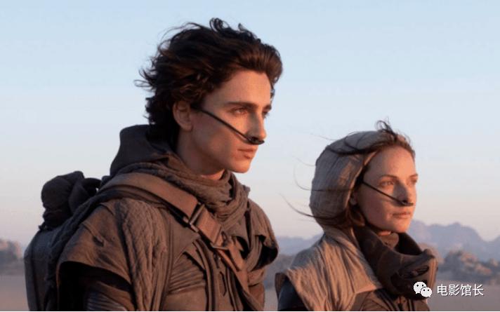 【沙丘】电影(完整观看版)在线(手-机版)已更免费