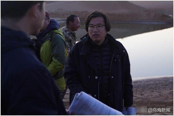 (乌海)电影百度云资源「1080p/高清」云网盘下载