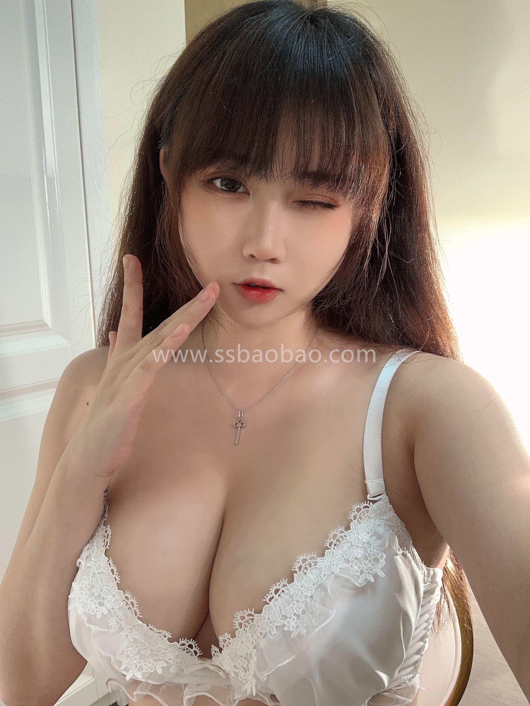 是依酱呀 NO.039 女友[42P-114MB] (1)