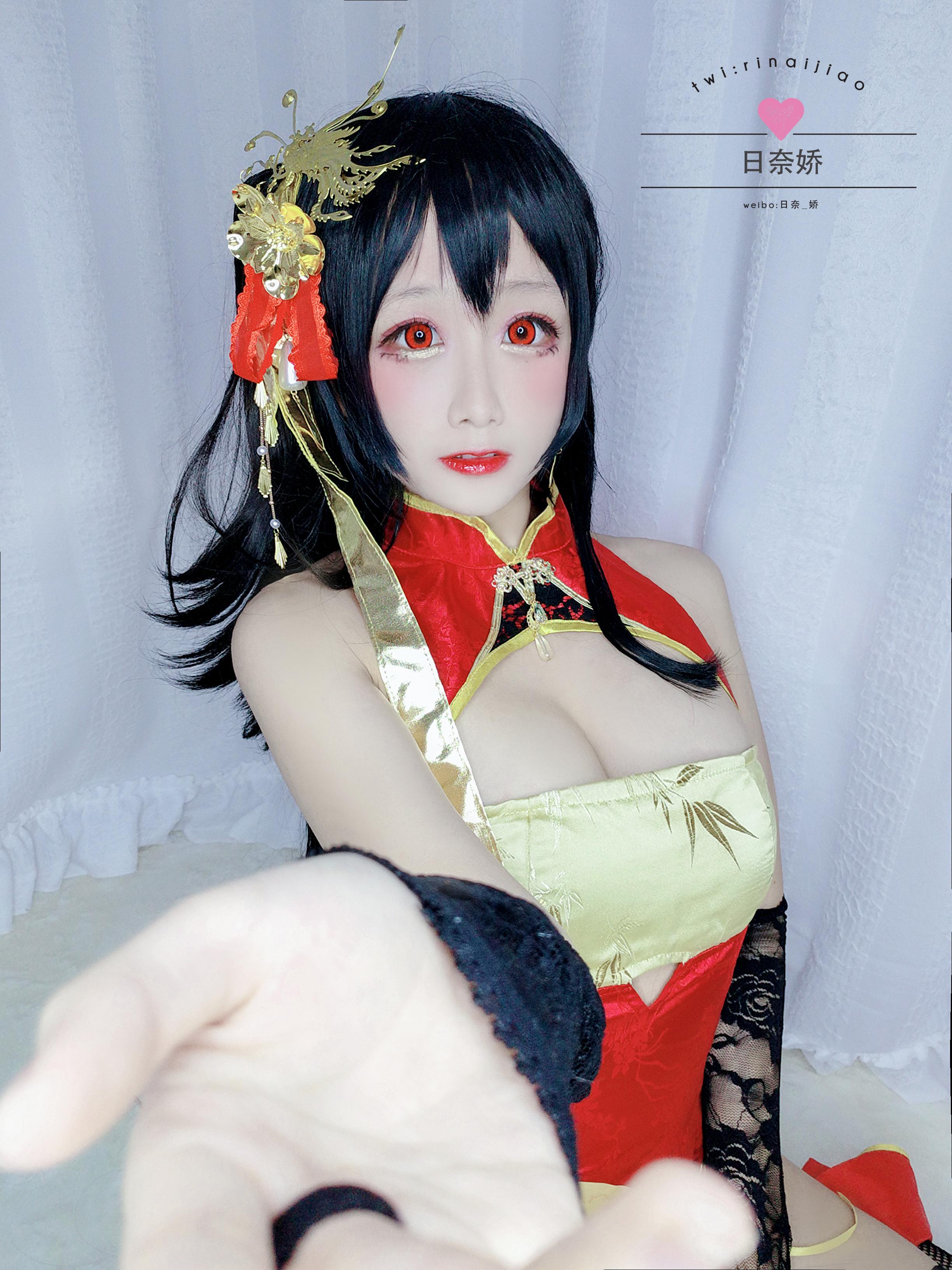 日奈娇 (7)