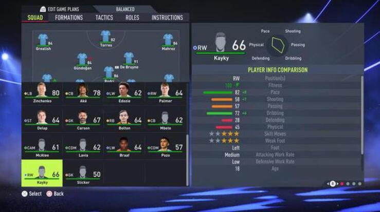FIFA 22 (2)