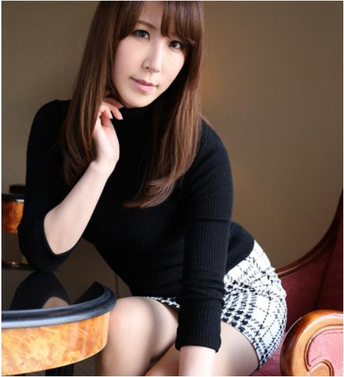 泽村玲子 (4)