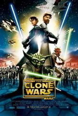 星球大戰:克隆戰爭