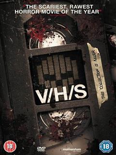 致命录像带