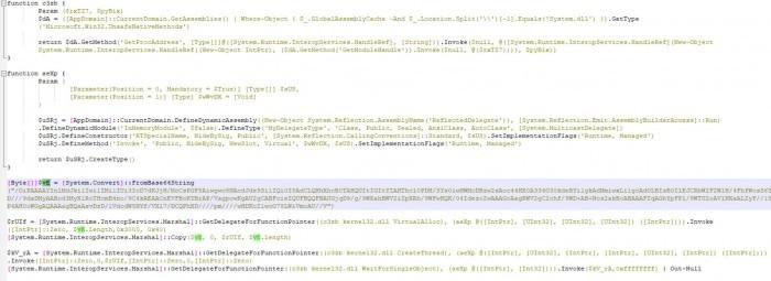 新恶意程序正利用WSL隐蔽攻击Windows设备
