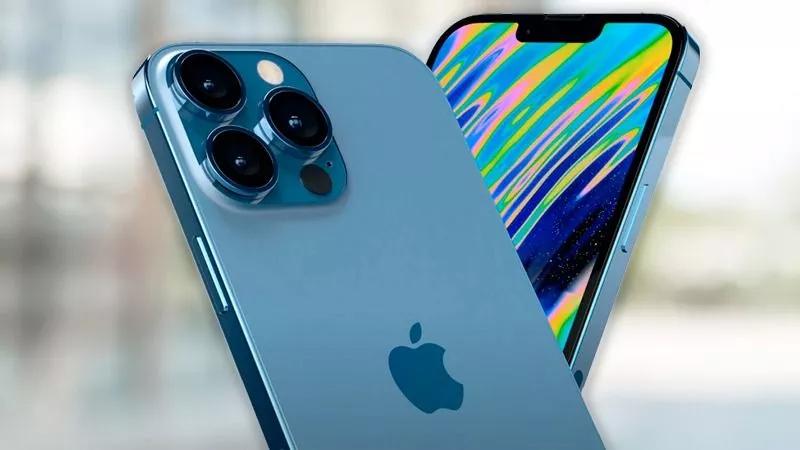 iPhone 13系列续航测试:到底谁更强?