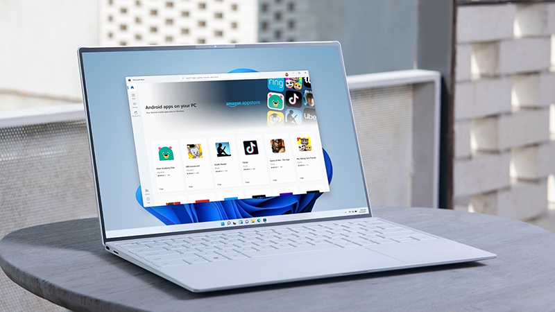 初识Windows 11版记事本的Fluent Design风格