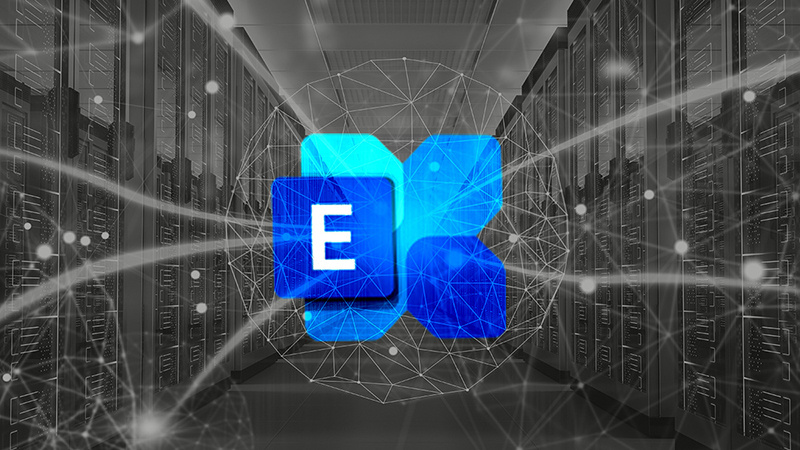 微软为Exchange Online服务器部署HTTP/3:延迟有望降低67%