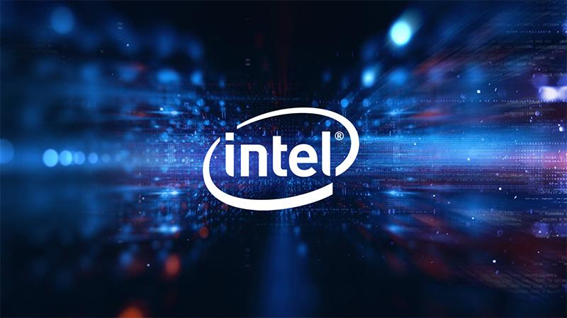 Windows 11首个累积更新已修复Intel Killer网络兼容性问题