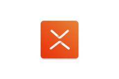 XMind思维导图 v1.3.13【安卓版】