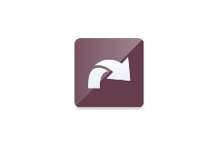 App Shortcut Maker v3.10 内购VIP破解版【安卓版】