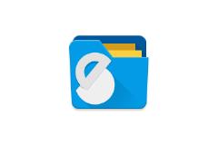 Solid Explorer v2.7.10文件管理、内购破解版【安卓版】