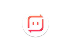 Send Anywhere「文件传输」v9.12.10 直装已付费版【安卓版】