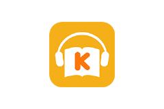 安卓酷我听书VIP版v8.6.0.0 免登听付费小说【安卓版】