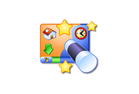 屏幕捕捉截图软件 WinSnap v5.2.1 中文破解版+便携版【Win软件】