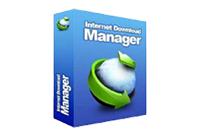 IDM 下载器 Internet Download Manager v6.36.7 中文破解版【Win软件】