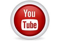 YouTube 视频下载 Gihosoft TubeGet v6.3.4 中文破解版【Win软件】