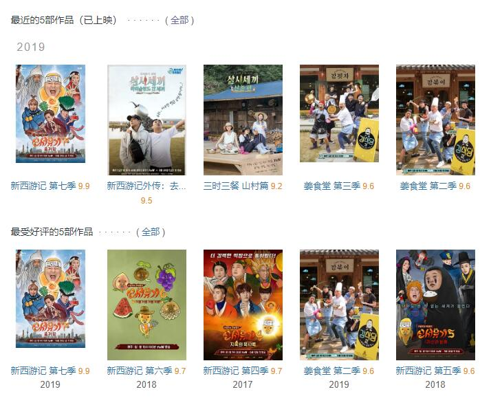 韩国金牌综艺制作人罗英锡年薪高达 40 亿韩元?韩国网友一面倒支持!插图(1)