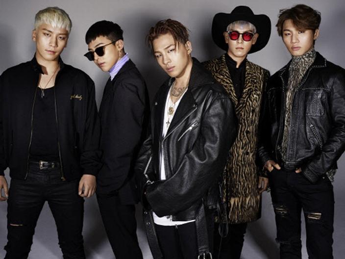 YG第三季度大亏30亿韩元,粉丝大呼活该并不希望BIGBANG续约!插图8