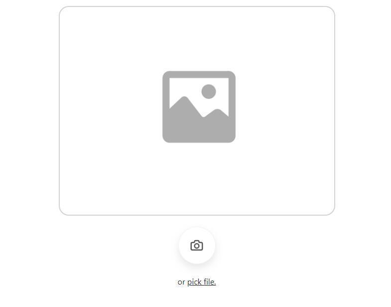 【趣味网站】Ready Player Me— 制作个人专属3D头像插图(4)