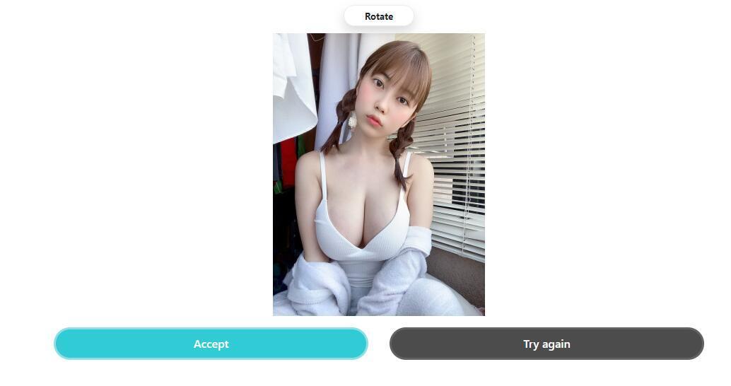 【趣味网站】Ready Player Me— 制作个人专属3D头像插图(5)
