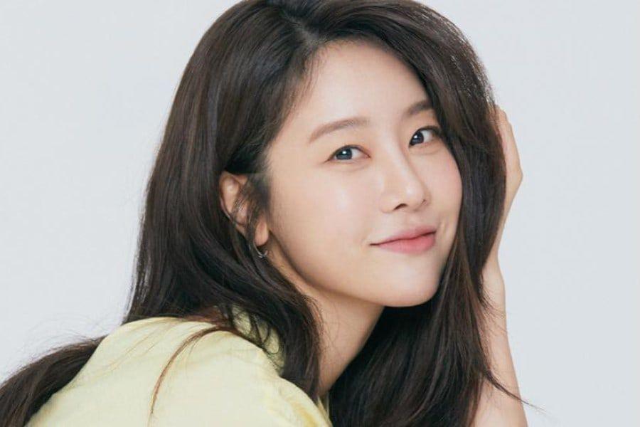 她们也是乘风破浪的姐姐!这8位韩国女团成员年龄都超过30岁!插图(5)