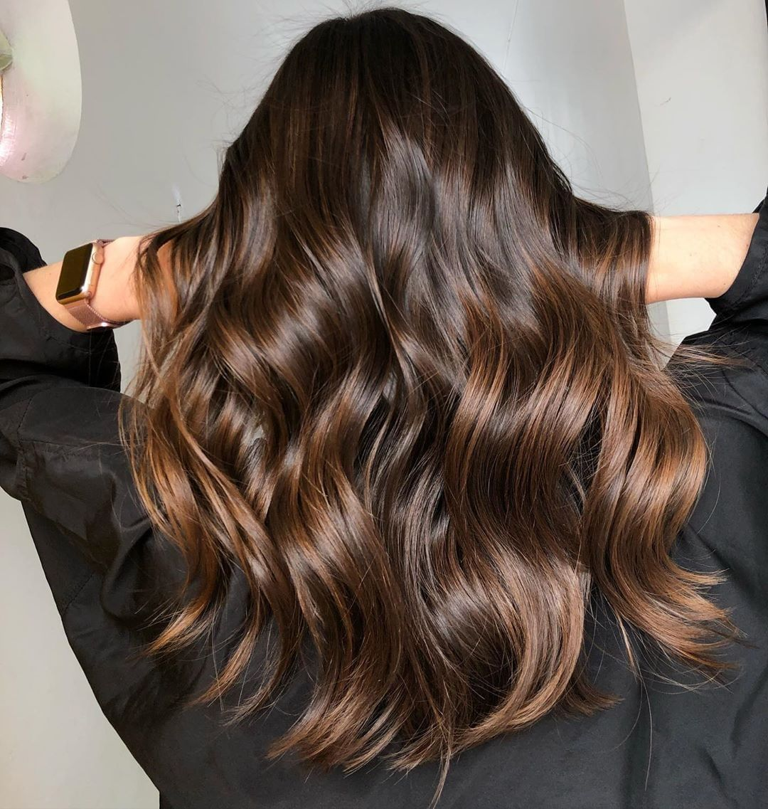 头发稀疏的女生有救了!这款网络爆红的「生发精华」可以让你头发得更浓密!插图3